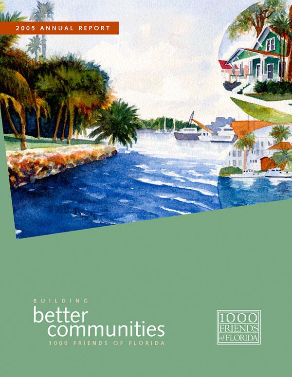 2005 Annual Report