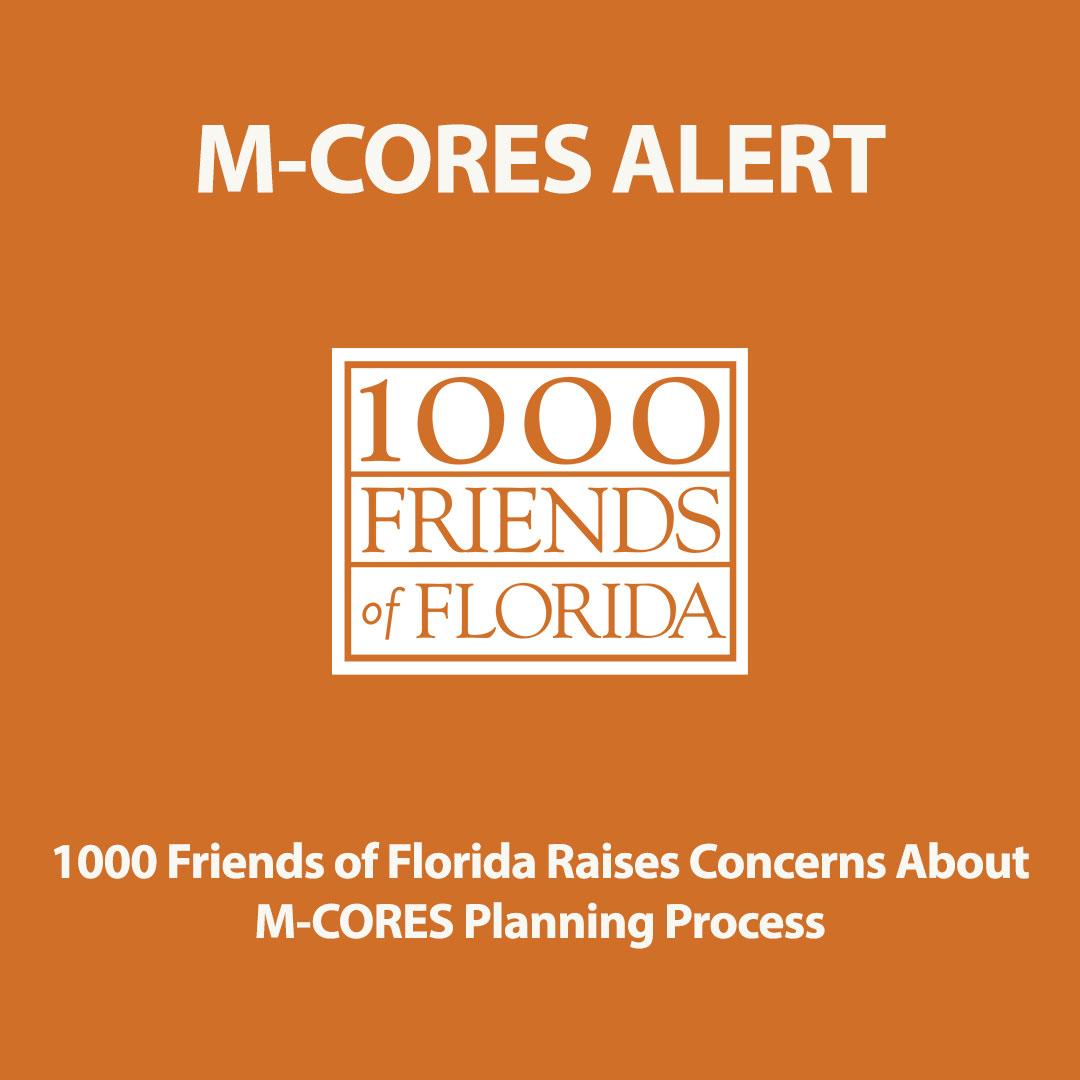 M-Cores Label